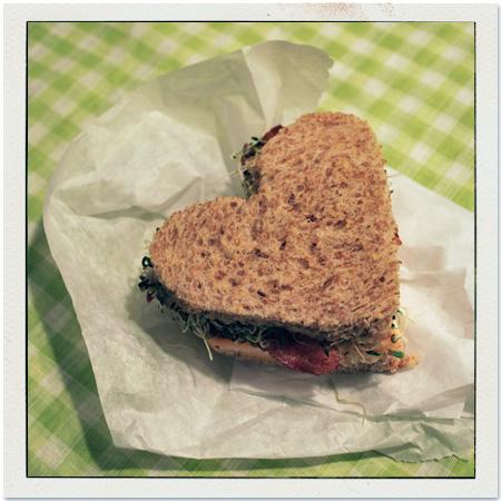 Heart&baconmain