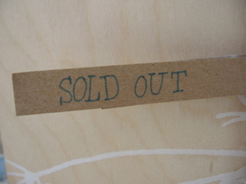 Soldout_2